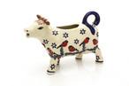 牛のクリーマー 0.12L(D81-GILE)