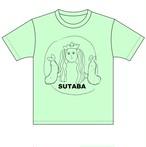 SUTABA Tシャツ