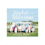 【新品】Joyful Monster/Little Glee Monster