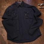 Gimmick Shirt
