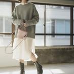 Pottery Bag/SAKURA