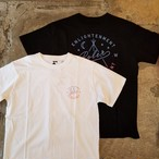POLeR OUTDOOR STUFF ポーラー ENLIGHTTENMENT TEE