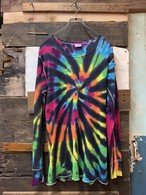 DUOFOLD Tie dye thermal