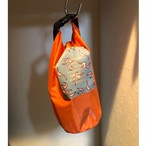 HIRAETH original eco bag