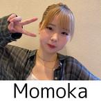 Momoka(2-9)