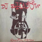 PREEMPTIVE STRIKE / DJ SHADOW
