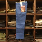 90s Dickies 874 Deadstock Work Pants