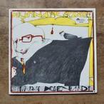 【絶版LP 中古】Franz Josef Degenhardt – Wenn Der Senator Erzählt  1968  Kabarett - Literarische Kleinkunst    [310194356]