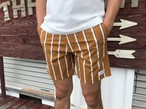 BANKS board shorts