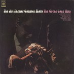 Art Farmer Quintet ‎/ The Art Farmer Quintet Plays The Great Jazz Hits (LP)