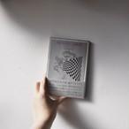 吉行淳之介著『男と女をめぐる断章―316のアフォリズム』文化出版局 絶版