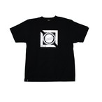 Solid × Rconte S/S Tee