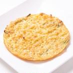 【冷凍】チーズチヂミ