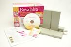 Bowdabra  ボウダブラ ボウメーカーセット(オリジナル日本語説明書付き)