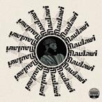 【LP】Maulawi - Maulawi