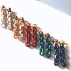 P1044 - Long Chain