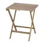 折りたたみテーブル AM-N17-050