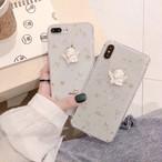 Cupid angel iphone case