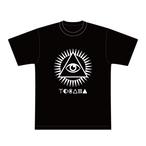トカTオリジナル(新ロゴver.)【送料無料】