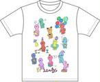 Lonly Tシャツ