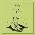 molly 「life」