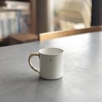 [GLOCAL STANDARD PRODUCTS] TSUBAME RATTAN mug M