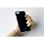 「受注生産」iPhone7/8レザーケース -Forme-