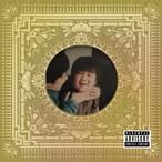 【CD】カズキクチ - ONE LIFE