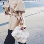ナンバーズクラッチバッグ クラッチバッグ ハンドバッグ バッグ 韓国ファッション