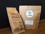 Stay@Home Coffee Project公認リラックスブレンド&エスニックコーヒーコラボレーション2点セット