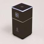 コピー:手のひらサイズのオゾン発生器 Duo(wl)
