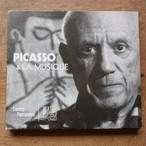 【CD輸入版 中古】ピカソ Picasso's Favorite Music ポンピドゥーセンター[228707000]