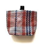 "Alwayth ""Chinese Laundry Pouch"""