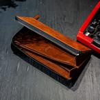 ELA-9057 Lファスナー長財布