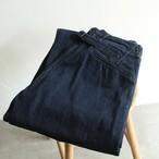 OUTIL  【 mens 】pantalon  arles