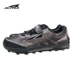 ALTRA  KING  MT2.0 Men's