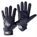 NB/1896071 Workshop EVO Gloves