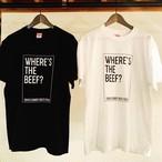 TOKYO COWBOYオリジナルTシャツ