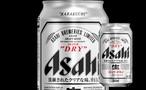 13B12 アサヒスーパードライ【350ml×24缶】
