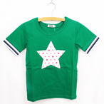 MEI KIDS STAR LAYERED TEE(KME-000-166009)