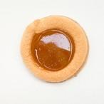 リンツクッキー