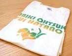 T♡Project オリジナルTシャツ