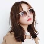 Sunglasses#2 -Sirmont-