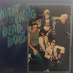 Night Of The Living Dead Boys / The Dead Boys