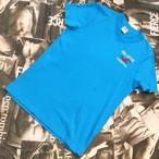 HOLLISTER MENS Tシャツ Sサイズ