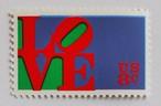バレンタインデイ / アメリカ 1973