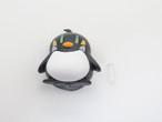 【1164】 周澤楷 小物パーツ ペンギン ねんどろいど