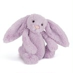 Bashful Hyacinth Bunny Small_BASS6HY