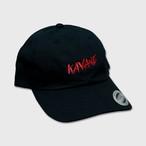 KVNC LOW CAP