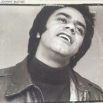 Johnny Mathis – Mathis Is...